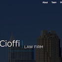 Cioffi Law Firm